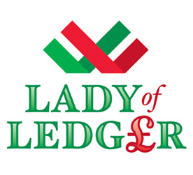 Lady of Ledger Referral Scheme